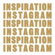 Cover-Bild zu Inspiration Instagram von Carroll, Henry
