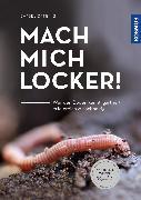Cover-Bild zu Mach mich locker! (eBook) von Oftring, Bärbel