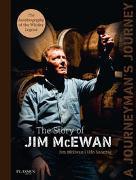 Cover-Bild zu A Journeyman's Journey von McEwan, Jim