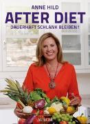 Cover-Bild zu After Diet von Hild, Anne