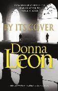 Cover-Bild zu By its Cover von Leon, Donna