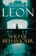 Cover-Bild zu Wilful Behaviour (eBook) von Leon, Donna