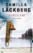 Cover-Bild zu Engel aus Eis (eBook) von Läckberg, Camilla
