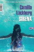 Cover-Bild zu Sirena (eBook) von Läckberg, Camilla