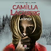 Cover-Bild zu La bruja (Audio Download) von Läckberg, Camilla