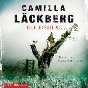 Cover-Bild zu Die Eishexe (Audio Download) von Läckberg, Camilla