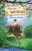 Cover-Bild zu Ponyhof Apfelblüte 15 - Glaub an dich, Juli (eBook) von Young, Pippa