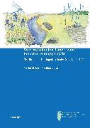 """Cover-Bild zu Vom """"eroberten Land"""" zum Renaturierungsprojekt (eBook) von Stuber, Martin (Hrsg.)"""