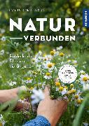 Cover-Bild zu naturverbunden von Hecker, Katrin