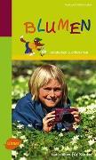 Cover-Bild zu Blumen von Hecker, Frank