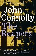 Cover-Bild zu The Reapers von Connolly, John
