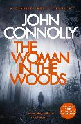 Cover-Bild zu The Woman in the Woods von Connolly, John