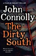 Cover-Bild zu The Dirty South (eBook) von Connolly, John