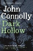 Cover-Bild zu Dark Hollow von Connolly, John