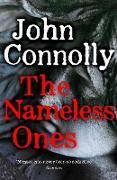 Cover-Bild zu The Nameless Ones (eBook) von Connolly, John
