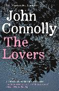 Cover-Bild zu The Lovers von Connolly, John