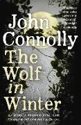 Cover-Bild zu The Wolf in Winter von Connolly, John