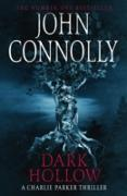 Cover-Bild zu Dark Hollow (eBook) von Connolly, John