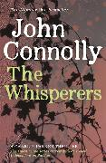 Cover-Bild zu The Whisperers von Connolly, John