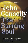 Cover-Bild zu The Burning Soul von Connolly, John
