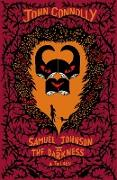Cover-Bild zu Samuel Johnson vs the Darkness Trilogy (eBook) von Connolly, John