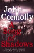 Cover-Bild zu Song of Shadows (eBook) von Connolly, John