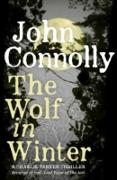 Cover-Bild zu Wolf in Winter (eBook) von Connolly, John