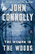 Cover-Bild zu The Woman in the Woods (eBook) von Connolly, John