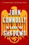 Cover-Bild zu A Song of Shadows (eBook) von Connolly, John