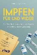 Cover-Bild zu Impfen - Für und Wider (eBook) von Gøtzsche, Peter C.