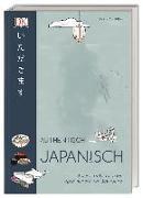 Cover-Bild zu Authentisch japanisch von Nishimura, Aya