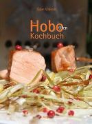 Cover-Bild zu Das Hobo-Ofen Kochbuch von Ulbrich, Björn