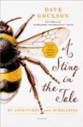 Cover-Bild zu Sting in the Tale (eBook) von Goulson, Dave