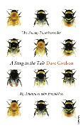 Cover-Bild zu A Sting in the Tale von Goulson, Dave