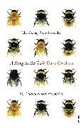 Cover-Bild zu A Sting in the Tale (eBook) von Goulson, Dave