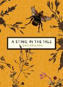 Cover-Bild zu A Sting in the Tale (The Birds and the Bees) von Goulson, Dave