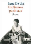Cover-Bild zu Grossmama packt aus von Dische, Irene
