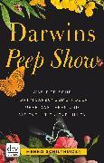Cover-Bild zu Darwins Peep Show (eBook) von Schilthuizen, Menno