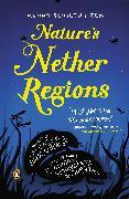 Cover-Bild zu Nature's Nether Regions (eBook) von Schilthuizen, Menno