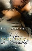 Cover-Bild zu Secret Passions - Opfer der Leidenschaft (eBook) von Minden, Inka Loreen