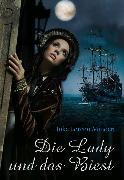 Cover-Bild zu Die Lady und das Biest (eBook) von Minden, Inka Loreen