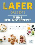 Cover-Bild zu Johann Lafer - Das Beste: Meine 30 Lieblingsrezepte (eBook) von Lafer, Johann