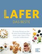 Cover-Bild zu Johann Lafer - Das Beste von Lafer, Johann