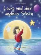 Cover-Bild zu Laura und der andere Stern - Midi-Ausgabe von Baumgart, Klaus