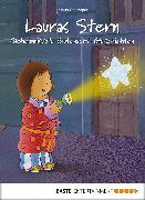 Cover-Bild zu Lauras Stern - Geheimnisvolle Gutenacht-Geschichten (eBook) von Neudert, Cornelia