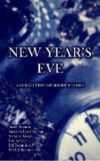 Cover-Bild zu New Year's Eve (eBook) von Brenton, Trace