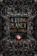 Cover-Bild zu A Dying Planet Short Stories
