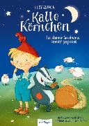 Cover-Bild zu Kalle Körnchen: Kalle Körnchen (eBook) von Astner, Lucy