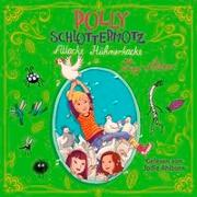 Cover-Bild zu Attacke Hühnerkacke von Astner, Lucy