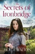 Cover-Bild zu The Secrets of Ironbridge (eBook) von Walton, Mollie